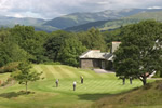 Windermere_Golf_Club