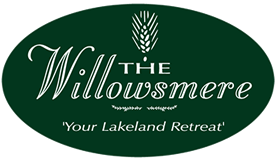 The Willowsmere Logo
